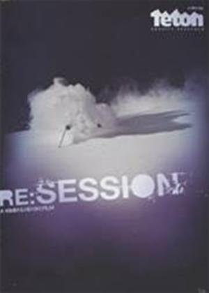 Rent Re: Session Online DVD Rental