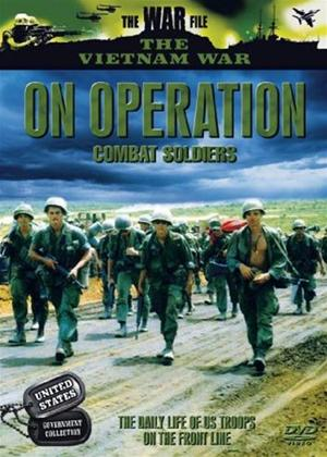Rent Warfile: Combat Soldiers Online DVD Rental