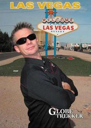 Rent Las Vegas Online DVD Rental