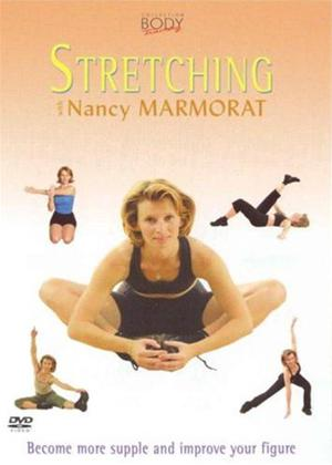Rent Stretching Online DVD Rental