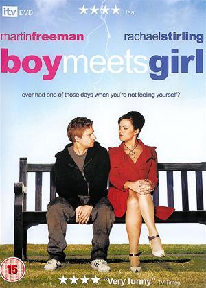 Rent Boy Meets Girl Online DVD Rental
