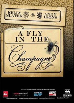 Rent Fly in the Champagne Online DVD Rental