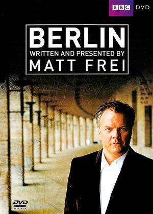 Rent Berlin Online DVD & Blu-ray Rental