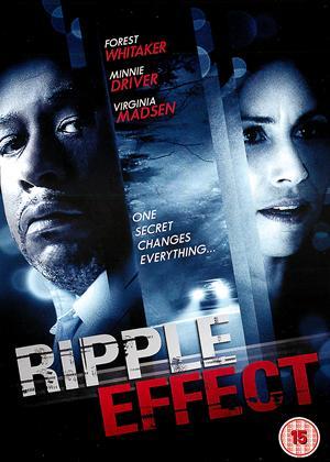 Rent Ripple Effect Online DVD Rental