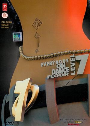 Rent Everybody on Dance Floor: Level 7 Online DVD Rental
