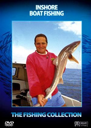 Rent Inshore Boat Fishing Online DVD & Blu-ray Rental
