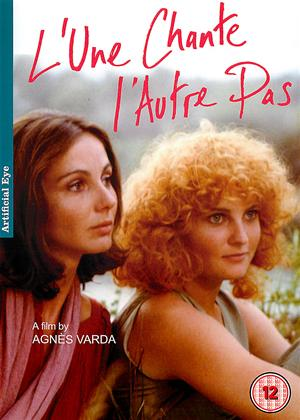 Rent One Sings, the Other Doesn't (aka L'Une Chante l'Autre Pas) Online DVD Rental