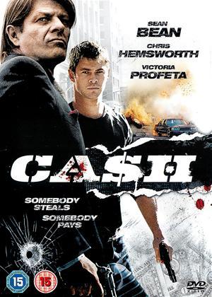 Rent Cash Online DVD Rental