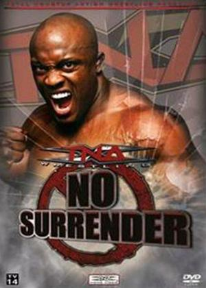 Rent No Surrender Online DVD Rental