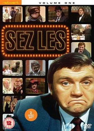 Rent Sez Les: Vol.1 Online DVD Rental