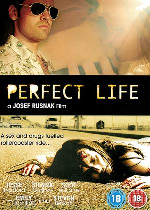 Rent Perfect Life Online DVD Rental