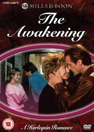 Rent The Awakening (aka Mills and Boon: The Awakening) Online DVD Rental