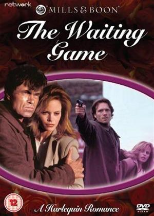 Rent The Waiting Game (aka Mills and Boon: The Waiting Game) Online DVD Rental