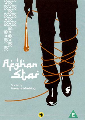 Rent Afghan Star Online DVD Rental