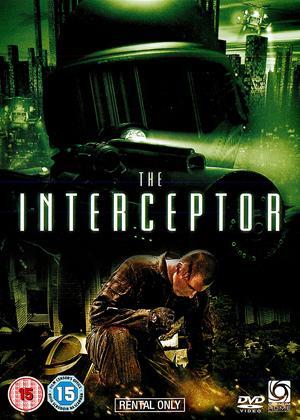 Rent The Interceptor (aka Zapreshchennaya realnost) Online DVD Rental