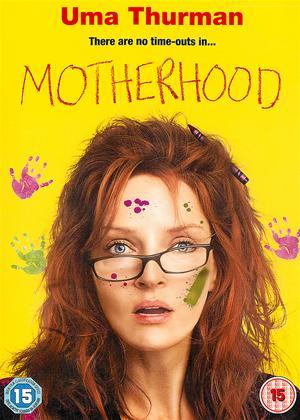 Rent Motherhood Online DVD Rental