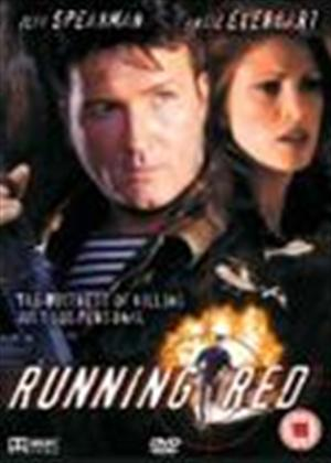 Rent Running Red Online DVD Rental