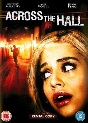 Rent Across the Hall Online DVD Rental