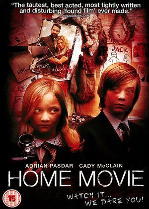 Rent Home Movie Online DVD Rental
