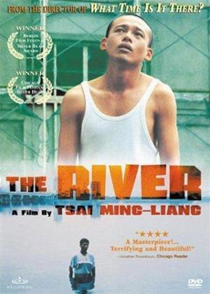 Rent The River (aka He Liu) Online DVD Rental