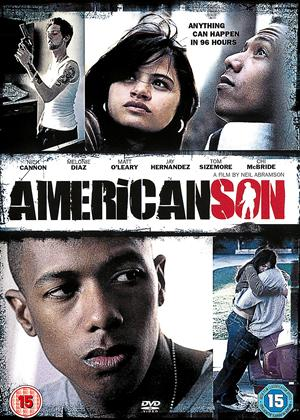 Rent American Son Online DVD Rental