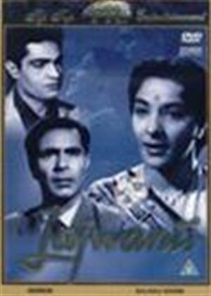 Lajwanti Online DVD Rental