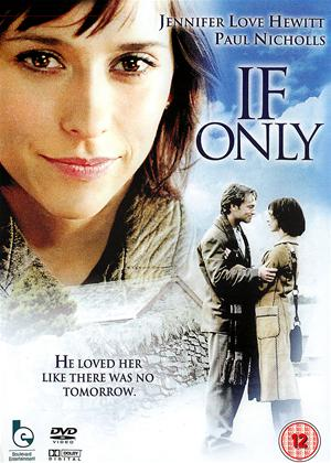 Rent If Only Online DVD Rental