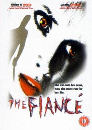 Rent The Fiance Online DVD Rental