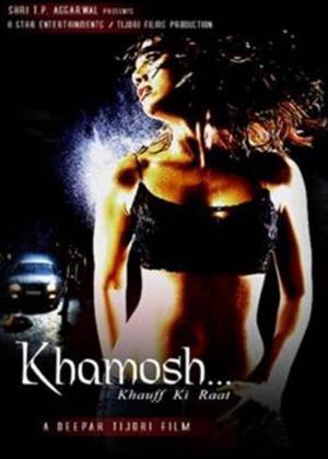 Rent Khamosh Online DVD Rental