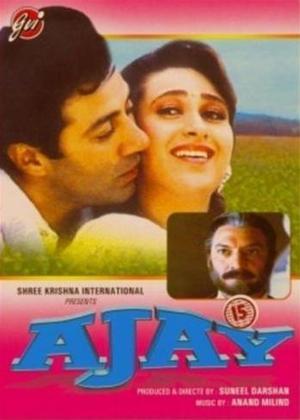 Rent Ajay Online DVD Rental