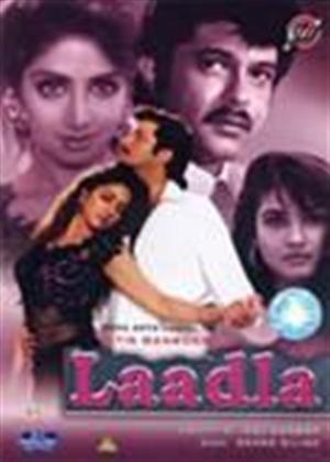 Rent Laadla Online DVD Rental