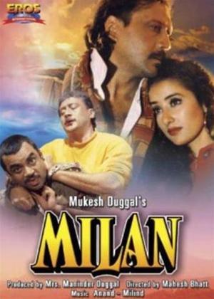 Rent Milan Online DVD Rental