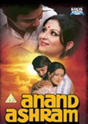 Rent Anand Ashram Online DVD Rental