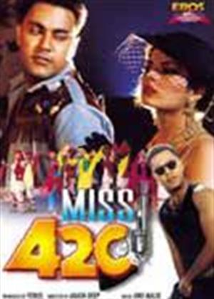 Rent Miss 420 Online DVD Rental