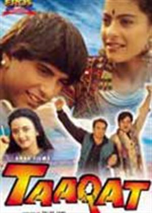 Rent Taaqat Online DVD Rental