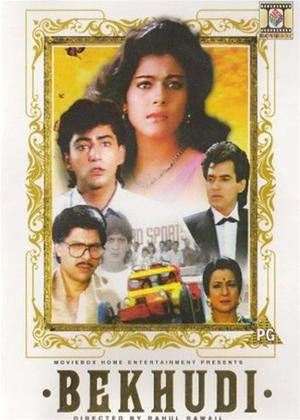 Bekhudi Online DVD Rental
