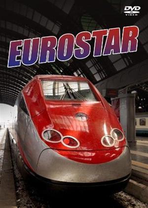 Rent Story of the Eurostar Online DVD Rental