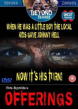Rent Offerings Online DVD Rental