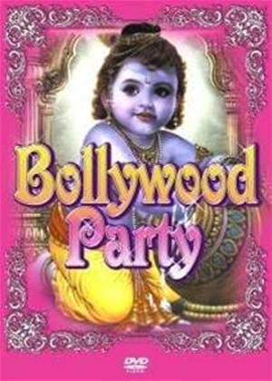 Rent Bollywood Party Online DVD Rental