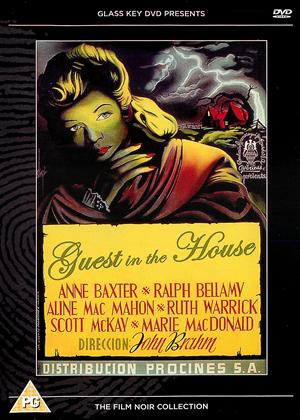 Rent Guest in the House Online DVD Rental