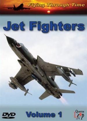 Rent Jet Fighter: Vol.1 Online DVD Rental