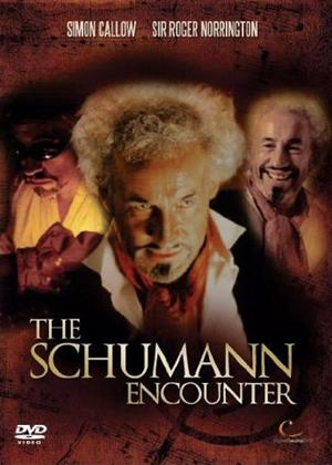 Rent The Schumann Encounter: Robert's Rescue Online DVD Rental