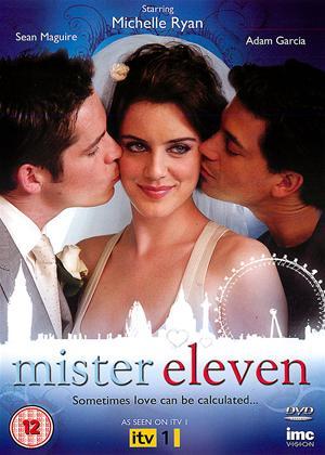 Rent Mister Eleven Online DVD Rental