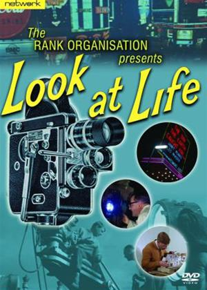 Rent Look at Life: Vol.1: Transport Online DVD Rental