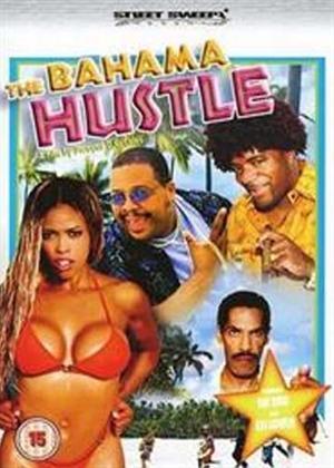 Rent Bahama Hustle Online DVD Rental