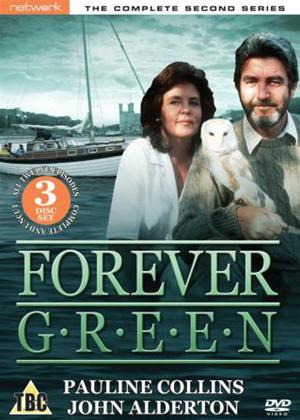 Rent Forever Green: Series 2 Online DVD Rental