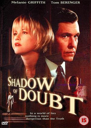 Rent Shadow of a Doubt Online DVD Rental