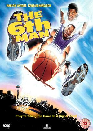 Rent The 6th Man Online DVD & Blu-ray Rental