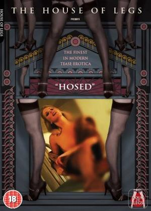 Rent Bobs House of Legs: Vol.2: Hosed Online DVD Rental