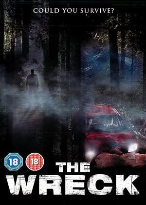 Rent The Wreck Online DVD Rental